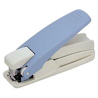 KOKUYO新款釘書機
