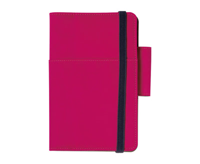 https://www.kokuyo-st.co.jp/stationery/jibun_techo/img/lineup/softcover-pink.jpg